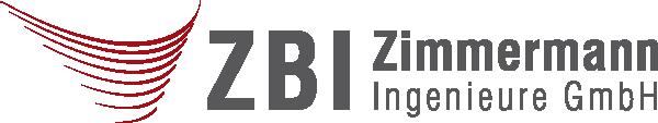 ZBI Zimmermann GmbH