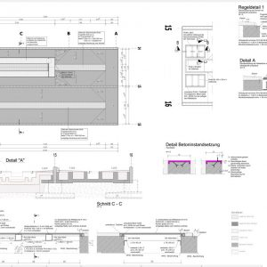 ZBI-Leistungen-Objektplanung-09