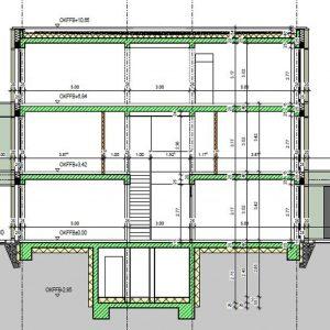 ZBI-Leistungen-tragwerksplanung-07